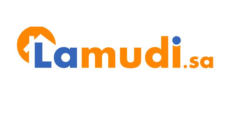 شركة لامودي