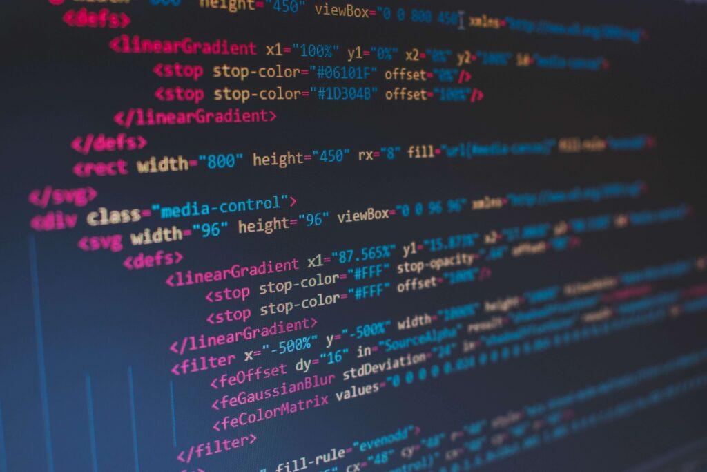 تعلم البرمجة من الصفر وحتى الاحتراف