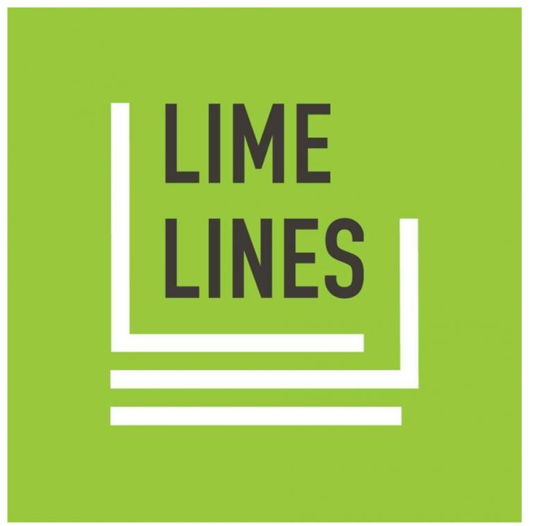 لايم لاينز
